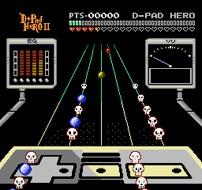 D+Pad Hero или Guitar Hero 8-bit